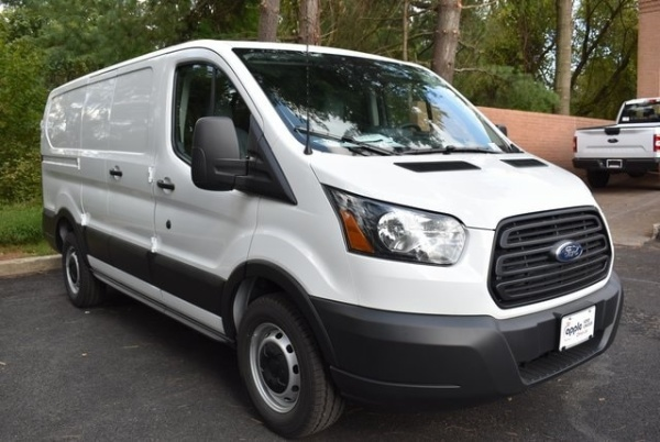 2019 Ford Transit Cargo Van in Columbia, MD