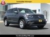 2019 Volkswagen Atlas V6 SE 3.6L FWD for Sale in Corona, CA