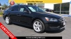 2014 Volkswagen Passat TDI SE with Sunroof Sedan DSG for Sale in Corona, CA