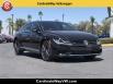"2019 Volkswagen Arteon SEL R-Line with 20"" Wheels FWD for Sale in Corona, CA"