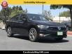 2019 Volkswagen Jetta R-LineAutomatic for Sale in Corona, CA