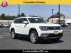 2019 Volkswagen Atlas V6 SEL 3.6L FWD for Sale in Corona, CA