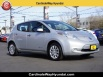 2015 Nissan LEAF S for Sale in Corona, CA
