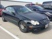 2008 Mercedes-Benz CLK CLK 350 Cabriolet for Sale in Euless, TX