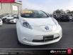 2016 Nissan LEAF SV for Sale in Walnut Creek, CA