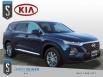 2019 Hyundai Santa Fe SE 2.4L AWD for Sale in Salt Lake City, UT