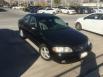 2003 Nissan Sentra SE-R Automatic for Sale in Salt Lake City, UT