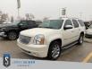2010 GMC Yukon Denali AWD for Sale in Salt Lake City, UT