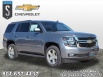 2020 Chevrolet Tahoe LT 4WD for Sale in Salt Lake City, UT