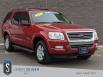 2007 Ford Explorer XLT V6 4WD for Sale in Salt Lake City, UT