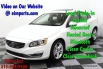 2014 Volvo S60 T5 FWD for Sale in Perkasie, PA