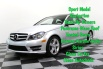 2013 Mercedes-Benz C-Class C 250 Coupe RWD for Sale in Perkasie, PA