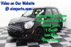 2014 MINI Cooper Countryman FWD for Sale in Perkasie, PA