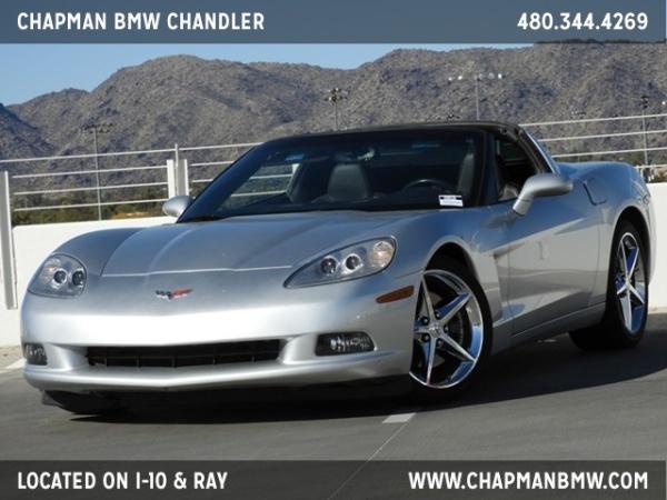 QQCY2M53MG7UFXF2VE5UJ7GIKQ 600 - 2012 Chevrolet Corvette Coupe 1lt