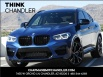 2020 BMW X4 M Competition for Sale in Chandler, AZ