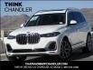 2020 BMW X7 xDrive40i for Sale in Chandler, AZ