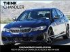 2020 BMW 3 Series M340i xDrive for Sale in Chandler, AZ