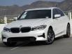 2019 BMW 3 Series 330i Sedan RWD for Sale in Chandler, AZ