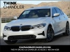 2020 BMW 3 Series 330i RWD for Sale in Chandler, AZ