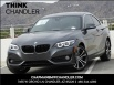 2020 BMW 2 Series 230i Coupe RWD for Sale in Chandler, AZ