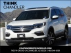 2017 Honda Pilot Elite AWD for Sale in Chandler, AZ