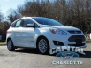 2016 Ford C-Max Hybrid SEL for Sale in Charlotte, NC