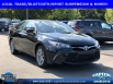 2017 Toyota Camry SE I4 Automatic for Sale in Charlotte, NC
