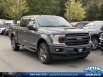 2020 Ford F-150 XLT SuperCrew 5.5' Box 4WD for Sale in Charlotte, NC