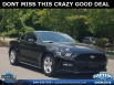 2017 Ford Mustang V6 Fastback for Sale in Charlotte, NC