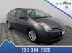 2007 Toyota Prius Hatchback for Sale in Twin Falls, ID