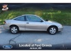 2000 Chevrolet Cavalier Base Coupe for Sale in Cape Girardeau, MO