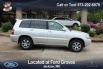 2005 Toyota Highlander V6 FWD for Sale in Cape Girardeau, MO