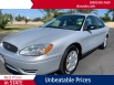 2006 Ford Taurus SE for Sale in Norwalk, CA