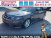 2010 Saab 9-3 2dr Conv FWD for Sale in Hendersonville, NC