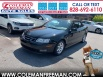 2006 Saab 9-3 2dr Conv for Sale in Hendersonville, NC