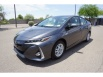 2020 Toyota Prius Prime Limited for Sale in Tucson, AZ