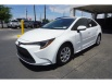 2020 Toyota Corolla LE CVT for Sale in Tucson, AZ