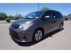 2020 Toyota Sienna LE FWD 8-Passenger for Sale in Tucson, AZ