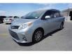 2020 Toyota Sienna XLE FWD 8-Passenger for Sale in Tucson, AZ