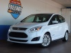 2018 Ford C-Max Hybrid SE for Sale in Chandler, AZ