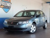 2007 Saturn Ion  for Sale in Chandler, AZ