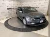 2017 Volkswagen Golf Alltrack SE DSG for Sale in New York, NY