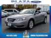 2013 Chrysler 200 Touring Convertible for Sale in Bel Air, MD