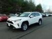 2020 Toyota RAV4 XLE AWD for Sale in Warrenton, VA