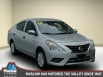 2018 Nissan Versa S Manual for Sale in Winchester, VA