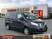 2020 Nissan NV200 Compact Cargo SV for Sale in Winchester, VA