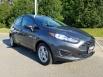 2017 Ford Fiesta SE Hatchback for Sale in Prince George, VA