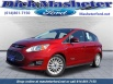 2016 Ford C-Max Energi SEL for Sale in Columbus, OH