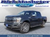 2020 Ford F-150 Lariat SuperCrew 5.5' Box 4WD for Sale in Columbus, OH