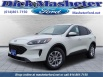 2020 Ford Escape SE FWD for Sale in Columbus, OH